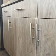 decorating breathtaking stainless steel cabinet pulls handle