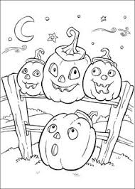 brilliant ideas crayola halloween coloring pages service
