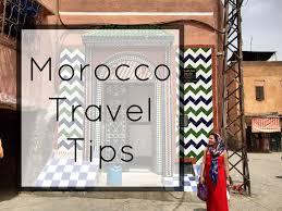 travel tips images Morocco travel tips jpg