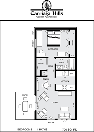 700 square feet apartment floor plan charming design 700 sq ft house plans square feet designs free