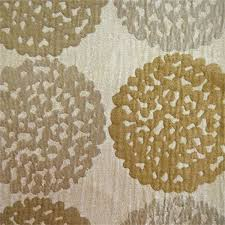 Textured Chenille Upholstery Fabric 241 Best Fabric Images On Pinterest Upholstery Fabrics Nylons