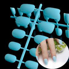 compare prices on round top nails online shopping buy low price