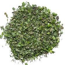 herb italian herb blend