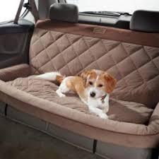 Window Seats For Dogs - dog pool float and lounger frontgate