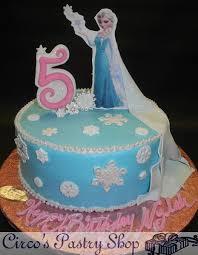 brooklyn birthday cakes brooklyn custom fondant cakes 22
