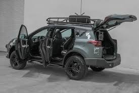 cars toyota black 2016 toyota rav4 lrg x dub edition vehicle pinterest toyota