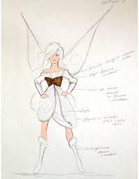 disney u0027s pirate fairy designer treatment