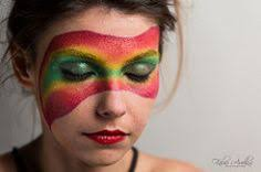 make up classes in las vegas make up for tryst las vegas by cammack www