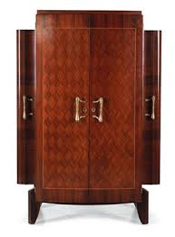 art deco drinks cabinet furniture and decorative art half height art deco drinks cabinet