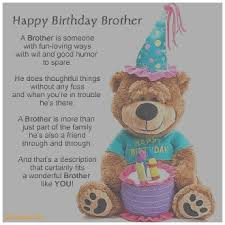 birthday cards beautiful happy birthday card for younger brother