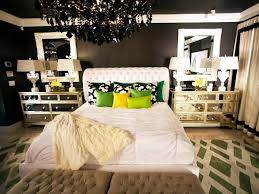Black White Gold Bedroom Ideas 26 Bedroom Chandeliers Designs Decorating Ideas Design Trends