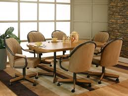 cloth dining room chairs high end dining chairs inspirational dining chairs outstanding