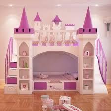 chambre à coucher fille chambre à coucher fille bambinos