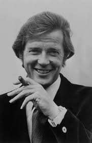 roger moore 10 things about bond legend roger moore you didn t know style