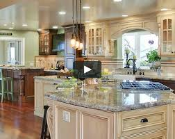Average Price Of Corian Countertops Corian Price List Installed And Materials Only