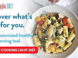 cooking light diet recipes before after the cooking light diet