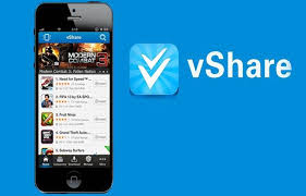 apk installer ios vshare apk for android pc and ios