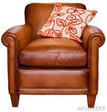 How To Clean A Leather Sofa How Can I Repair Leather Furniture With Pictures