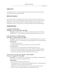 warehouse worker sample resume cover letter effective resume objective effective resume cover letter resume template warehouse worker resume objective forklift good objectives to write on a resumeeffective