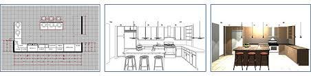 20 20 Kitchen Design Program Cooleys Do It Best Home Center In Morrisville Ny