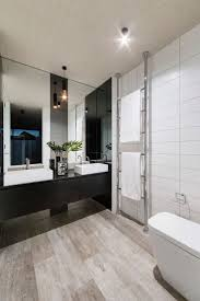 perfect bathroom mirror ideas double vanity and decorating