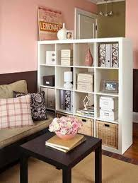 How To Efficiently Arrange The Furniture In A Small Living Room - Living room interior design small space