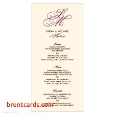 wedding registry invitation wedding registry card wording bridal shower invitation wording
