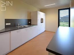 bureau a vendre bureau à vendre à strassen réf wi133060 wortimmo lu