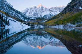 most amazing places in the us top 5 most beautiful places to live in the usa sundaybell