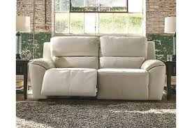 Power Reclining Sofa Set Valeton Power Reclining Sofa Furniture Homestore