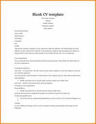 resume templates free printable free printable resume template for high school students australia