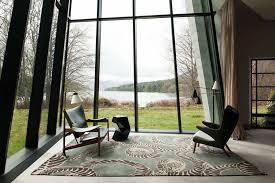 modern home décor plastolux