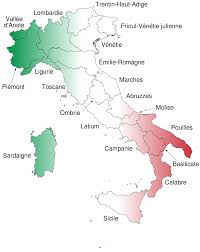 file regions of italy with names fr svg wikimedia commons