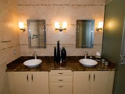 bathroom lighting design ideas bathroom light fixtures ideas stunning rustic bathroom light