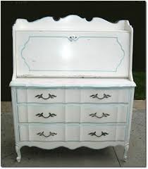 Used White French Provincial Bedroom Furniture Tips For Buying Second Hand French Furniture And Accessories
