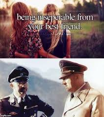 Just Girly Things Meme Generator - just girly things xd imgflip
