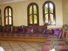 Moroccan Living Room Set Carameloffers - Moroccan living room set
