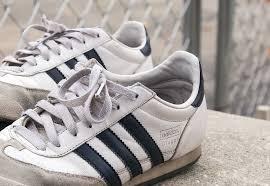 Sepatu Adidas Kets sepatu kets adidas alas 盞 foto gratis di pixabay