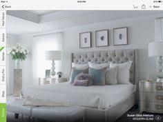 Houzz Bedrooms Traditional - jane lockhart kylemore custom home traditional bedroom