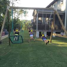 best 25 swing set plans ideas on pinterest swing sets diy play