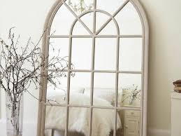 wall mirrors living room unusual mirrors grey framed mirror full size mirror living room