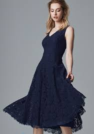 dresses for wedding what to wear to a wedding wedding guest debenhams