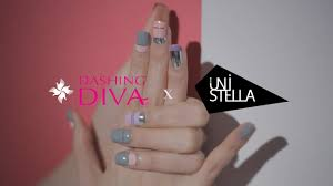 unistella x dashing diva behind the scenes collaboration on vimeo