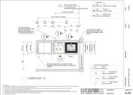 laundry room design plans penncoremedia com