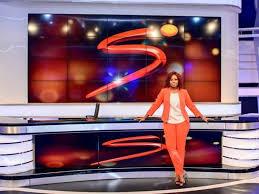 today show set carol tshabalala set to host premier league today 1 2 11 show sa