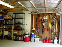 tips shelving units lowes and garage organization also lowes