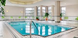 Interior Designers Kitchener Waterloo Kitchener Hotels Radisson Hotel Kitchener Waterloo