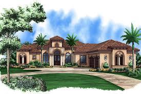 mediterranean style house plans mediterranean style house plan 4 beds 4 00 baths 6098 sq ft plan