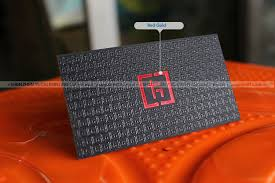 Premium Business Cards Embossed Embossed Business Card Stamping Foil Business Card Gold Foil