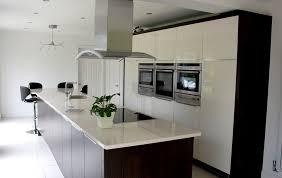 The Kitchen Design Centre Kitchen Design Center Trends For 2017 Kitchen Design Center And
